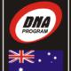 Znakowanie pojazdów <br>metodą DNA AUTO